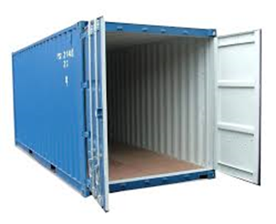 containers2.png